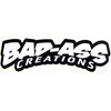 Bad-Ass Creations