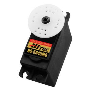Digital High Torque HS5645MG Servo