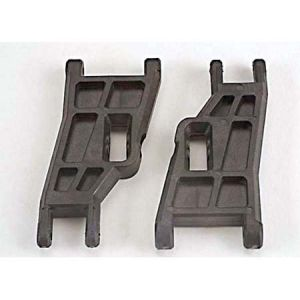 Suspension Arms, Front, Plastic